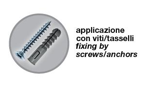 capannoli_simbolo_viti